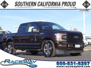 2019 Ford F-150 for Sale in Riverside, CA