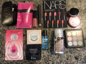 Beauty Products / Makeup for Sale in Mission Viejo, CA