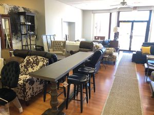 Hanna Home Furnishings General Booth Blvd for Sale in Virginia Beach, VA