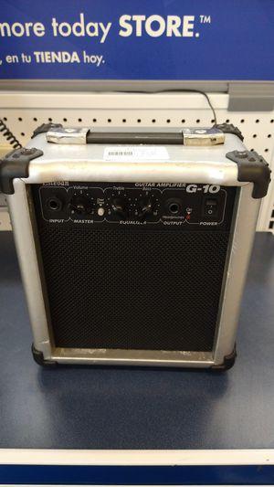 Esteban Amp for Sale in Gastonia, NC
