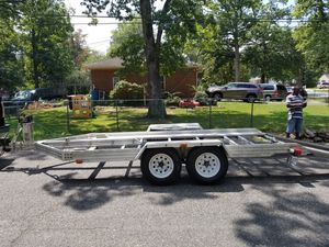 Trailer (Tail) for Sale in Glenarden, MD