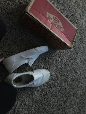 Vans for Sale in Durham, NC