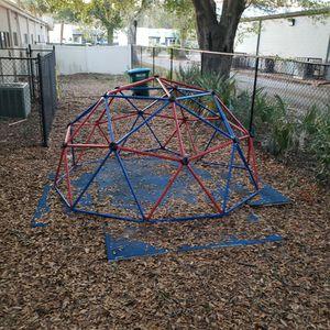 Playground 100.00 for Sale in Apopka, FL