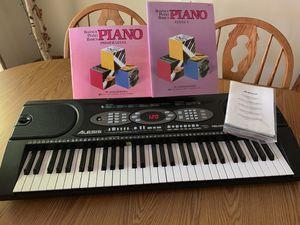 Electric Keyboard for Sale in Minneapolis, MN