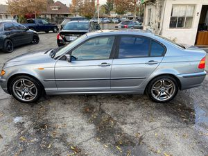 2004 bmw for Sale in Ontario, CA