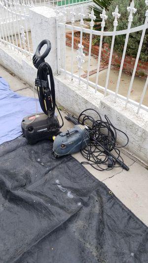 Pressure washers for Sale in Montebello, CA