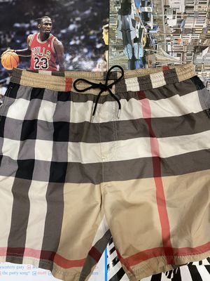 Burberry swimsuit for Sale in Mesa, AZ