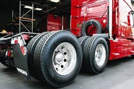 Truck Tires @ Wholesale Prices for Sale in Bridgeport, CT
