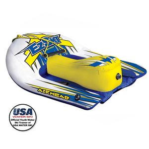 Airhead water ski trainer. for Sale in Middletown, CT