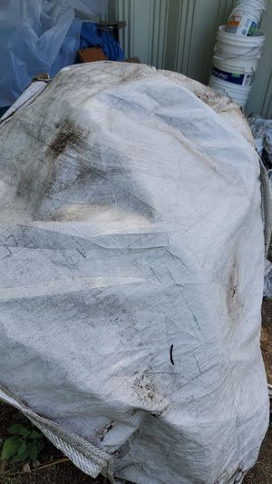 Bulk bags for free!!! for Sale in Portland, OR