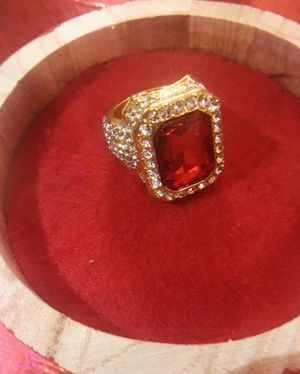 JEWELRY (PINKY RING) for Sale in Brooklyn, NY