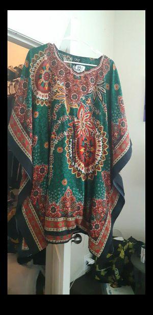 Dress/Shirt for Sale in Austin, TX