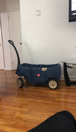Toddler cart for Sale in The Bronx, NY