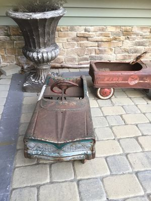 Antique cars for Sale in Westport, MA