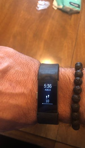 Fitbit for Sale in Yorba Linda, CA