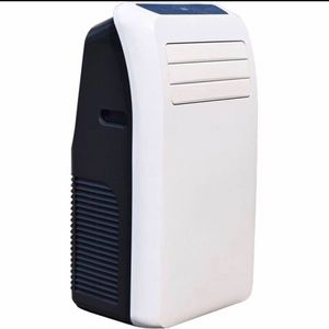 """CCH YPF2-12C 12,000-BTU 3 in 1 """"New Compact Design"""" Portable Air Conditioner, Fan and Dehumidifier for Sale in Chino, CA"""