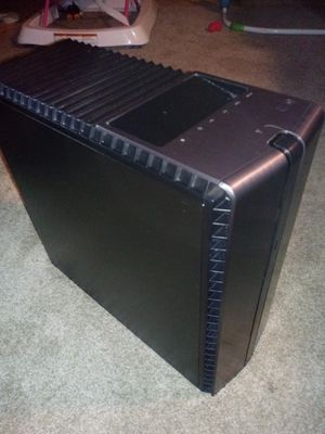 Omen HP Gaming PC for Sale in Holts Summit, MO