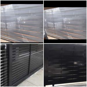Aluminum fences for Sale in Homestead, FL