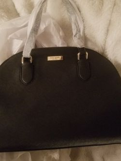 Kate Spade Reiley Handbag #WKRU5641 for Sale in Washington,  DC