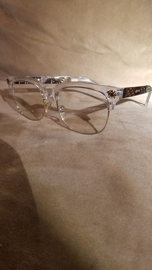 Designer eyeglasses for Sale in Westminster, CO
