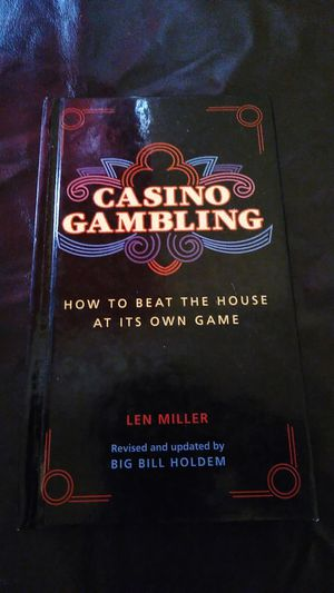 Casino Gambling for Sale in KINGSVL NAVAL, TX