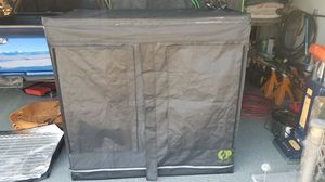 GrowLab Horticulture Hydroponic grow tent for Sale in Wildomar, CA