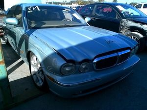 Mercedes, BMW, VW, Porsche, Jaguar, Lexus, Rover Range, Audi, And Many More for Sale in Charlotte, NC