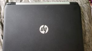 Touchscreen Laptop for Sale in Tampa, FL