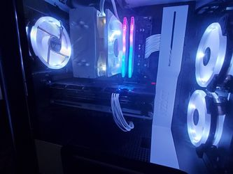 VR Ready Gaming PC for Sale in Riverview,  FL