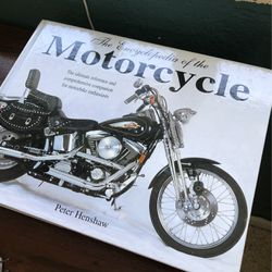 Book On Motorcycle for Sale in Daytona Beach,  FL