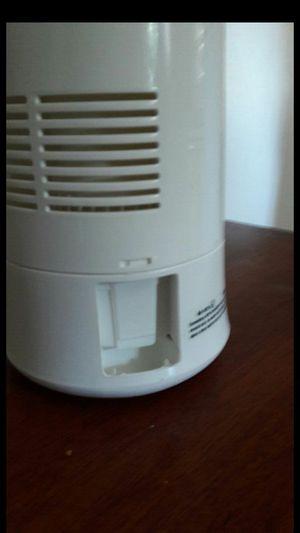 Vicks humidifier for Sale in Modesto, CA