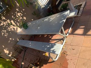 Banca Bench for Sale in Los Angeles, CA