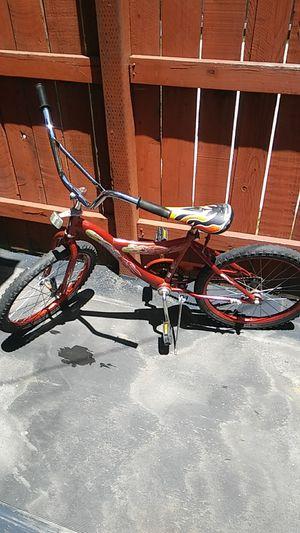 Bicicleta for Sale in Los Angeles, CA