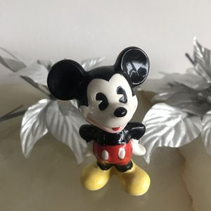 Disney Mickey Mouse for Sale in Chicago, IL