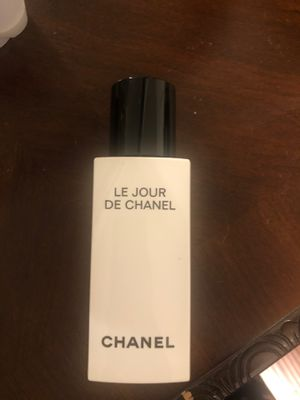 Chanel perfumes lotion for Sale in Burbank, CA