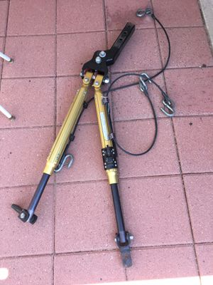 Tow Bar for Sale in Payson, AZ