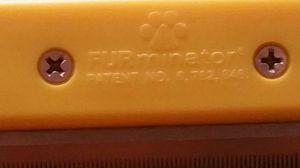 Furminator for Sale in Richmond, VA