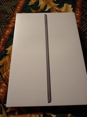 iPad 7th generation for Sale in Upland, CA