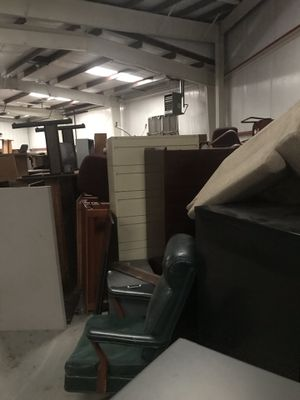 Office and home Supplies for Sale in Memphis, TN