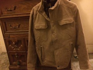 Michaels Kors Jacket for Sale in Cleveland, OH
