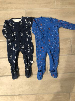 Lots of baby boy clothes!! (See all pictures) for Sale in Argyle, TX