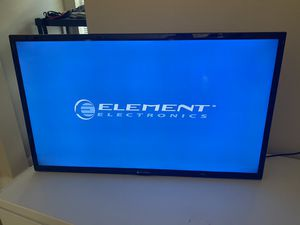 Element tv for Sale in Tampa, FL