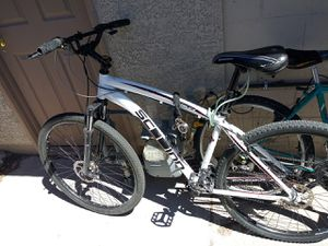 Schwinn 29in Rival mountain bike for Sale in North Las Vegas, NV