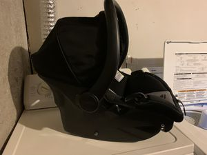 Car seat and stroller for Sale in PUEBLO DEP AC, CO