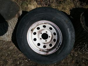 Tires for Sale in Arlington Heights, IL