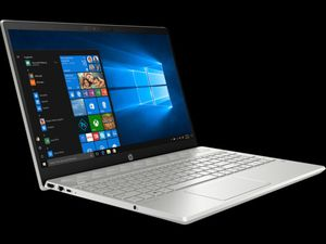 HP Pavilion x360 Convertible for Sale in Lynchburg, VA