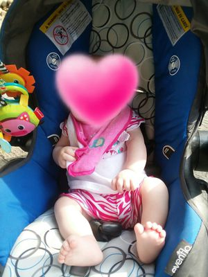 Baby items, anything u need for Sale in New Castle, PA