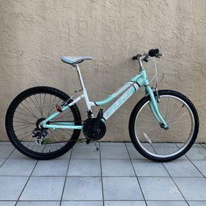 """24"""" Fuji Dynamite Women's Bike for Sale in Plantation, FL"""