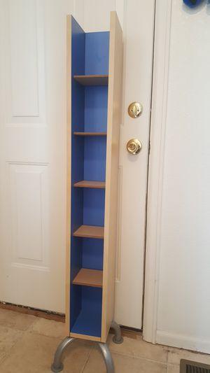 Shelf small for Sale in Aurora, CO