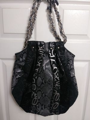 Bebe purse and wallet for Sale in Bristol, PA